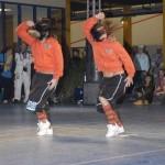 Dutch Open 2006 - Duo (162)