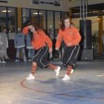 Dutch Open 2006 - Duo (163)