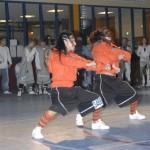 Dutch Open 2006 - Duo (164)