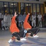 Dutch Open 2006 - Duo (165)