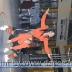 Dutch Open 2006 - Duo (167)