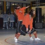 Dutch Open 2006 - Duo (169)