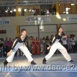 Dutch Open 2006 - Duo (17)