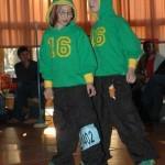 Dutch Open 2006 - Duo (170)