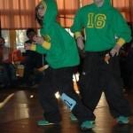 Dutch Open 2006 - Duo (171)
