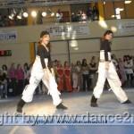 Dutch Open 2006 - Duo (18)