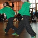 Dutch Open 2006 - Duo (181)