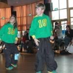 Dutch Open 2006 - Duo (183)