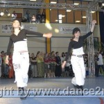 Dutch Open 2006 - Duo (19)