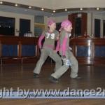 Dutch Open 2006 - Duo (197)