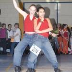 Dutch Open 2006 - Duo (2)