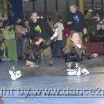 Dutch Open 2006 - Duo (20)