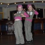 Dutch Open 2006 - Duo (207)