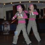 Dutch Open 2006 - Duo (208)