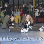 Dutch Open 2006 - Duo (21)