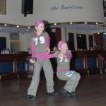 Dutch Open 2006 - Duo (210)