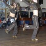Dutch Open 2006 - Duo (216)