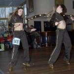 Dutch Open 2006 - Duo (219)