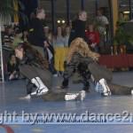 Dutch Open 2006 - Duo (22)