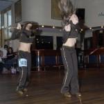 Dutch Open 2006 - Duo (226)