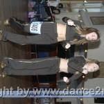 Dutch Open 2006 - Duo (227)