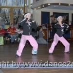 Dutch Open 2006 - Duo (228)