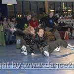 Dutch Open 2006 - Duo (23)