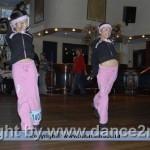 Dutch Open 2006 - Duo (231)
