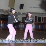 Dutch Open 2006 - Duo (232)
