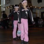 Dutch Open 2006 - Duo (233)