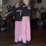 Dutch Open 2006 - Duo (236)