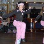 Dutch Open 2006 - Duo (239)