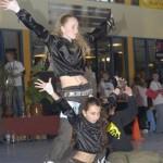 Dutch Open 2006 - Duo (24)