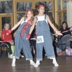 Dutch Open 2006 - Duo (240)