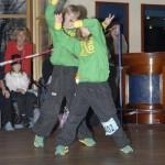 Dutch Open 2006 - Duo (249)