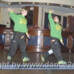 Dutch Open 2006 - Duo (250)