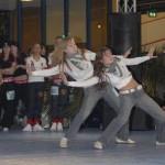 Dutch Open 2006 - Duo (26)