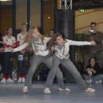 Dutch Open 2006 - Duo (27)