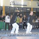 Dutch Open 2006 - Duo (28)