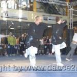 Dutch Open 2006 - Duo (29)