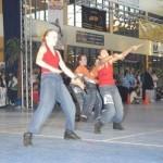 Dutch Open 2006 - Duo (3)