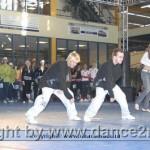 Dutch Open 2006 - Duo (30)