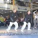 Dutch Open 2006 - Duo (31)