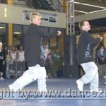 Dutch Open 2006 - Duo (32)