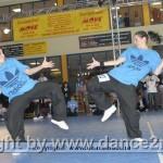 Dutch Open 2006 - Duo (33)