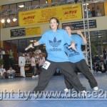 Dutch Open 2006 - Duo (34)