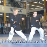 Dutch Open 2006 - Duo (37)