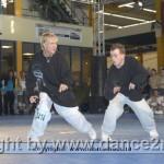 Dutch Open 2006 - Duo (38)