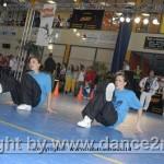 Dutch Open 2006 - Duo (39)