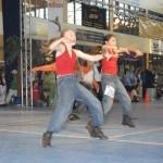 Dutch Open 2006 - Duo (4)